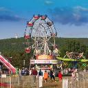 2014 St. Mary's Carnival photo album