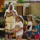 VBS 2011 -- Hometown Nazareth photo album thumbnail 13