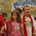VBS 2011 -- Hometown Nazareth photo album thumbnail 36