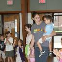 VBS 2011 -- Hometown Nazareth photo album thumbnail 44