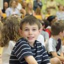 VBS 2011 -- Hometown Nazareth photo album thumbnail 62