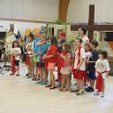 VBS 2011 -- Hometown Nazareth photo album thumbnail 75